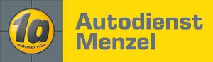 Autodienst Menzel